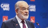 Saadet liderinden Erdoğan ile ilgili 'yumuşama' açıklaması