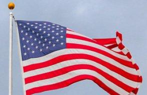 ABD'de üç şehir 'anarşist yargı bölgesi' ilan edildi