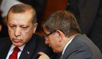Ankara'da konuşulan son iddia: Davutoğlu parti kurmaktan vazgeçecek