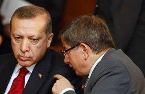 Sonunda baklayı çıkardı: Suriye konusunda ben suçluysam Erdoğan da suçlu