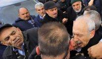 Kılıçdaroğlu'na linç girişiminde sürpriz gelişme