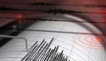 Prof. Şengör'den korkutan deprem uyarısı