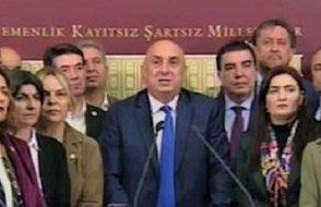 CHP, İçişleri Bakanı Soylu'yu anında tekzip etti