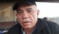 Darbeyi Kılıçdaroğlu aldı, saldırganın hafızası(!) gitti: Hatırlamıyorum