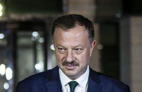 """""""Korona'yı Isparta'ya umreciler bulaştırdı"""" diyen AKP Milletvekili çark etti"""