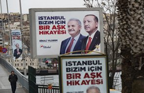 [ANALİZ] Erdoğan aslında çok büyük bir propaganda silahını da kaybetti