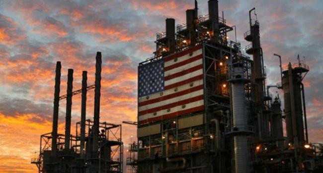 Yeni bir petrol krizi mi?
