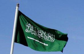 [FLAŞ] Suudi Arabistan'da sıcak gelişme
