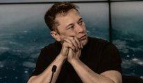 Elon Musk: 1 milyon robot taksi gelecek yıl hizmet vermeye başlayabilir