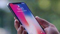 iPhone SE'yi duyuran Apple, iki eski modelin fişini çekti
