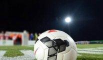 Süper Lig açılışı yapıyor: İlk maç Denizlispor-Galatasaray