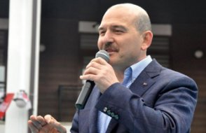 AKP'de kafalar karışık