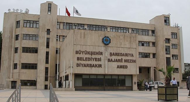 Diyarbakır Valisi, seçimden sadece 1 gün sonra kayyım istemiş