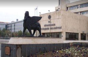 AKP'de 'kayyım' endişesi