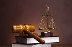 Avrupa hukuk örgütlerinden Birleşmiş Milletler'e Türkiye raporu