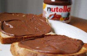 Nutella'nın üreticisi: Gıdalara zehir katma tehditleri alıyoruz