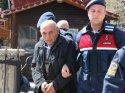 Kılıçdaroğlu'na yumruk atan kişi için karar çıktı