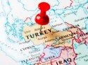 Gallup'un Olumlu Deneyim Endeksi'nde Türkiye sondan 4'üncü oldu