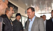 CHP'li başkan Seçer Mersin'in borç durumunu açıkladı