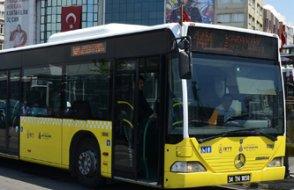İstanbul'daki korkutan rakamı açıkladı