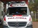 Ambulanslar da VIP korona hastaları için seferber edilmiş