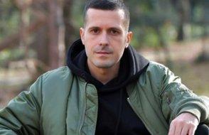 Orhan Gencebay'ın oğlu Gökhan Gencebay bıçaklandı