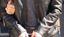 HDP etkinliğine polis engeli