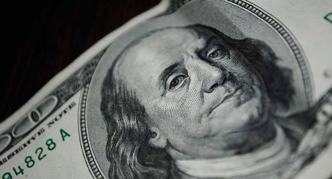 Bankalarda 182,2 milyar dolar var!