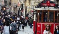 AKP kapanma sonuçlarını almadan normalleşme hazırlığına başladı