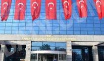 Ankara Büyükşehir'de iki müdürde Covid-19 çıktı