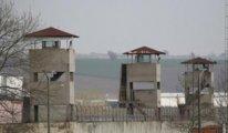 112 cezaevinde 'pandemi' raporu: 'Psikolojik ve fiziksel şiddet arttı'