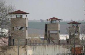 48 gündür cezaevlerindeki COVID-19 vak'a sayısı açıklanmıyor