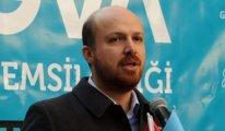 Ballı ihale Bilal Erdoğan'ın imam hatip arkadaşına gitti