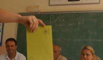 Devlet Bahçeli'den yeni erken seçim açıklaması
