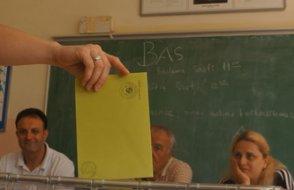 İşte CHP-HDP ve İYİ Parti-Gelecek-DEVA-SP-DP ittifaklarının tahmini oy oranları