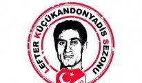 Spor Toto Süper Lig'de dev derbinin tarihi belli oldu