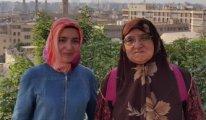 Cezaevinde öldürülen Halime Gülsu'yu annesi vefat yıldönümünde anlattı