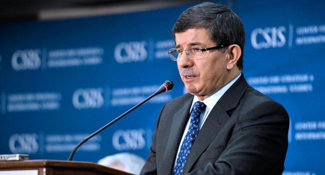 Davutoğlu'nun eski danışmanı: İmamoğlu'nu desteklemek tercih değil mecburiyettir