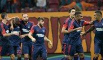 3 sezon önce Spor Toto Süper Lig'den düşen 94 yıllık kulüp kapatılıyor