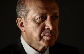 AKP yöneticisine sansür