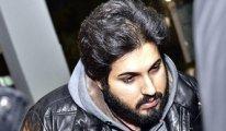Hâkim sordu, bakanlık 'Bilmiyoruz' dedi: Reza Zarrab bulunamıyor