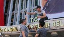 İBB AKP döneminde bir diziye servet ödemiş