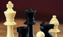Satranç oynamak haram mı?