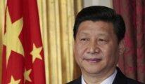 Çin lideri orduya