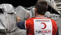 'AKP'nin çiftliği' Kızılay holdingleşti