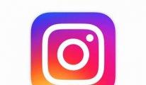 Instagram'a yaş sınırı