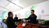 Rusya, Türkiye'den domates biber ithalatını yasakladı