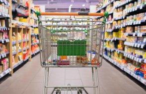 İşte Saray'ın gizlemeye çalıştığı 'enflasyon' gerçeği