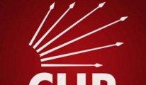 CHP'den yeni Demirtaş adımı