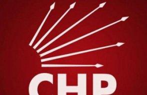 CHP'li vekilin aracına taşlı saldırı